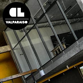 Valparaiso Cultural Park