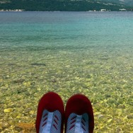 Croatia - Korcula Town