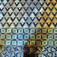 Vatican City - Museo Vatican