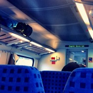 Destination Zagreb