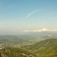 Croatia - Hum Hill