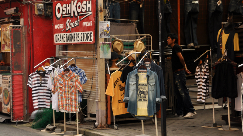 Clothing stores online Popular clothing stores in nyc